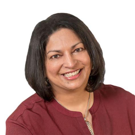 Priya Kamani, MD, MBA
